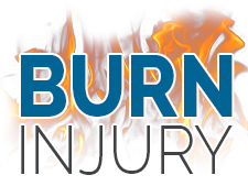 Burn Injury Guide