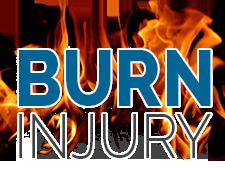 Burn Injury Guide