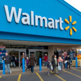 Walmart Will Pay $25M toward Gas Can Lawsuits