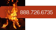 888.726.6735